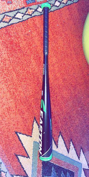 Easton baseball bat -3 bbcor for Sale in Elizabeth, CO