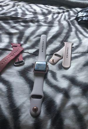 Apple Watch series 2 for Sale in Kennewick, WA
