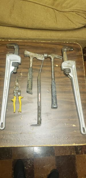 Tools for Sale in Cleveland, OH