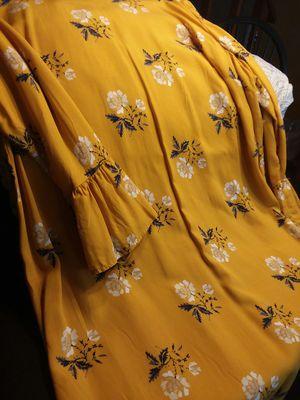 Dress for Sale in Lebanon, TN