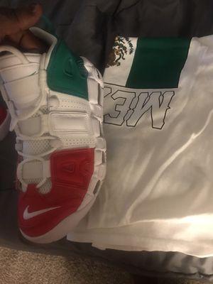 Nike air for Sale in Miami, FL