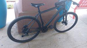 "Cannondale 29"" er mountain bike for Sale in Denver, CO"