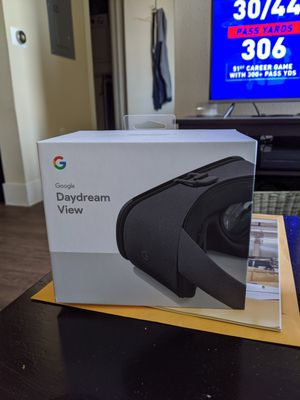 Google Daydream View for Sale in Austin, TX