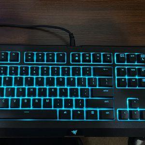 Gaming Keyboard for Sale in Santa Ana, CA