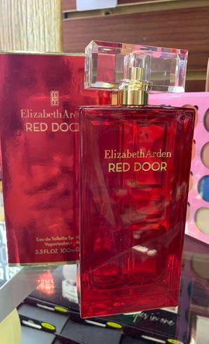 Elizabeth Arden Red Door for Sale in Dallas, TX