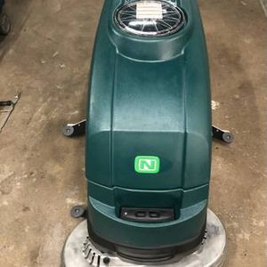 Noble Floor Scrubber for Sale in Chicago, IL