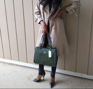 New bag for Sale in Manassas, VA