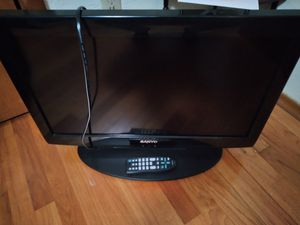 TV 28in for Sale in Lacey, WA
