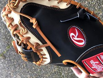 Rawlings Pro preferred 33 Inch Catchers Glove - NEW for Sale in Duvall,  WA