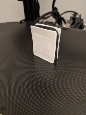 3D printed PS5 for Sale in Graymoor-Devondale, KY