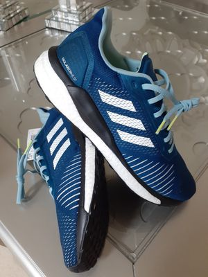 Men's Adidas Solar Drive ST for Sale in Chula Vista, CA