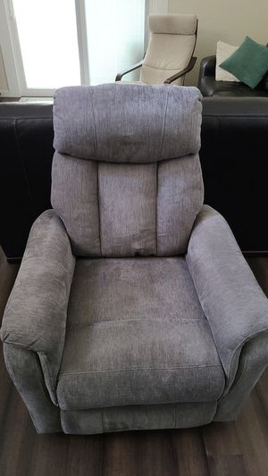 Recliner for Sale in Antioch, CA