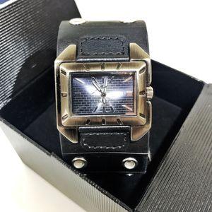 $5 New Women's bracelet watch for Sale in West Covina, CA