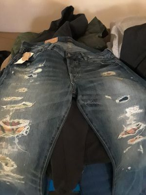 Men's Polo jeans for Sale in Washington, DC