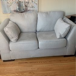 Sofa Loveseat for Sale in Springfield,  PA