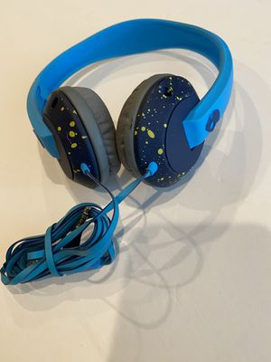 Skullcandy headphones! for Sale in Portland, OR