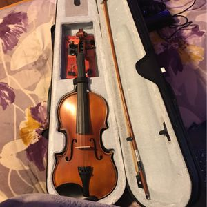 Violin for Sale in Chicago, IL