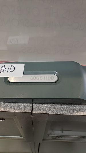 Microsoft for Sale in Chicago, IL