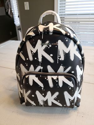 Michael Kors New York City Erin Medium Backpack for Sale in Memphis, TN