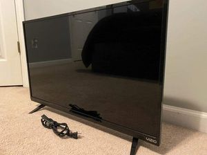 "32"" Vizio TV for Sale in Kansas City, MO"