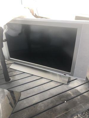 Tv 32 inch for Sale in Ciudad Morelos, MX