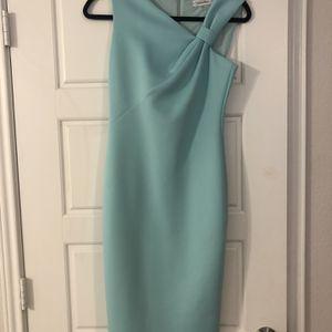 Calvin Klein midi dress for Sale in Austin, TX