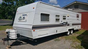 2003 Salem le 29' camper for Sale in Sugar Hill, GA