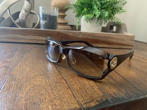 Authentic Gucci sunglasses for Sale in Stockton, CA