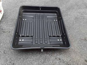 Universal Car Topper- never used for Sale in Westchester, IL