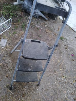 $12 for Sale in San Bernardino, CA