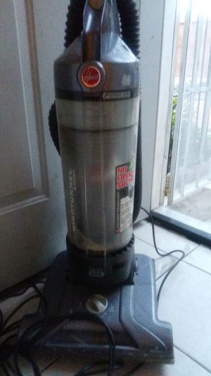 Hoover windtunnel for Sale in Santa Ana, CA