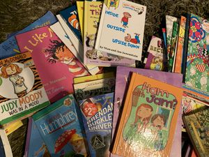 . Used kids books for Sale in Los Angeles, CA