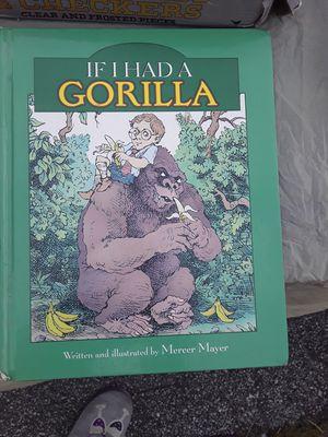 Book for Sale in Stone Mountain, GA