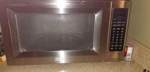 Kitchen Starter Kit for Sale in Dunkirk, MD