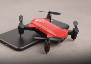 Foldable drone !! for Sale in Margate, FL