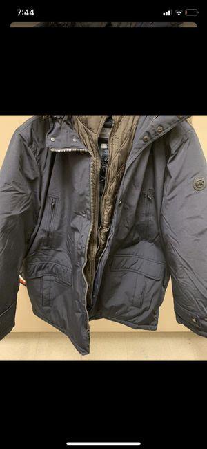 Michael Kors coat Size XL for Sale in Philadelphia, PA