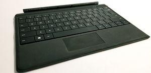 Microsoft Surface 3 Keyboard for Sale in Jacksonville, FL