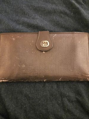 Wallet for Sale in Columbus, OH
