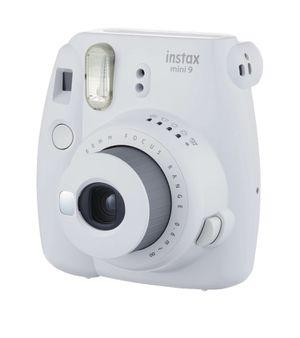 Fujifilm Instant Film Camera *Not Firm Price* for Sale in North Chesterfield, VA