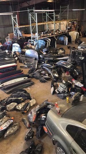 Auto partes for Sale in Dallas, TX