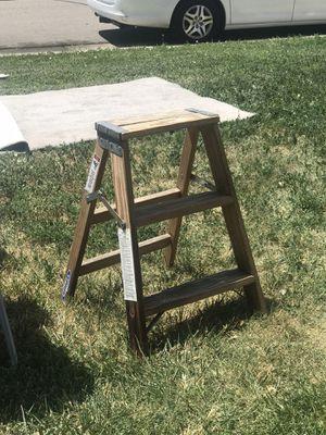 Ladder for Sale in Aurora, CO