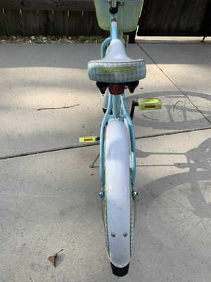 Girls cruiser bike for Sale in Chicago, IL