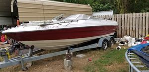 1994 Wellcraft eclipse for Sale in Conroe, TX