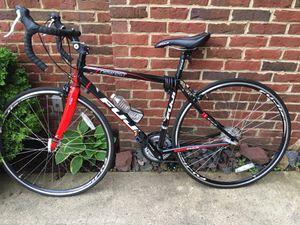 FUJI NEWEST bicycle for Sale in Ashburn, VA
