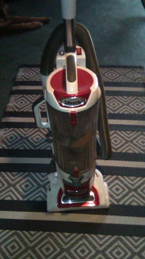Shark rotator vacuum for Sale in South Gate, CA