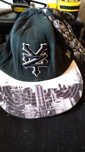 Zoo york cap for Sale in Northglenn, CO