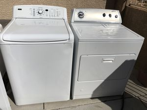 Washer dryer dishwasher stove for Sale in Las Vegas, NV
