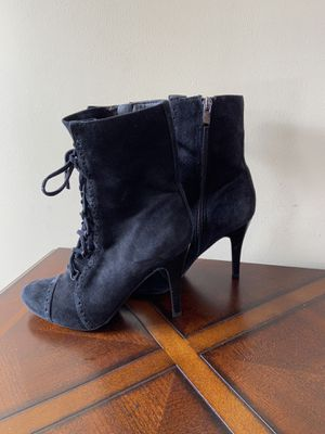 Marc Fisher circle ankle boots for Sale in Lexington, KY