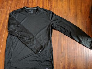 Patagonia Men's Capilene Base layer for Sale in San Diego, CA