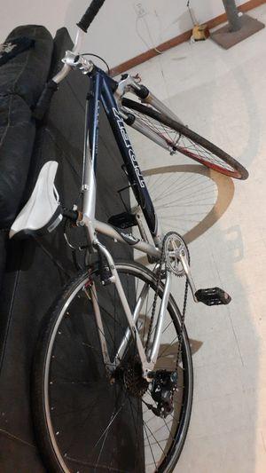 Trek Custum Road Bike for Sale in Portland, OR